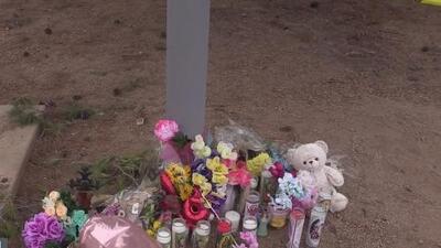 Fatal accidente vehicular cobra la vida de un adolescente y deja a tres más heridos en Phoenix