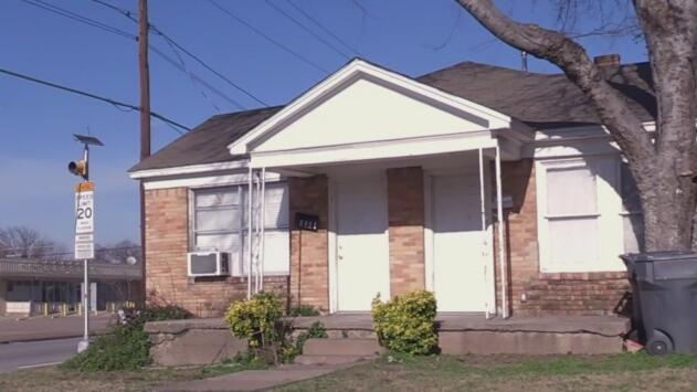 Denuncian que un hombre fue golpeado por tres sospechosos que ingresaron a robar a su casa