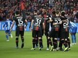 Kovac endereza la nave del Bayern Munich con goliza en Hannover