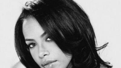 Classic Jam: Aaliyah - More Than A Woman