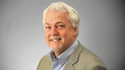 Veterano periodista del sur de Florida entre las víctimas mortales del tiroteo en Maryland