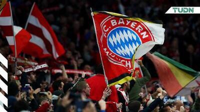 Bayern Múnich ya tiene en agenda a su nuevo técnico