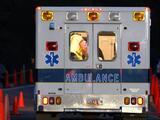 Hallan a un niño agredido por su tía en El Paso: la policía dice que tenía un pulmón colapsado y el hígado lacerado