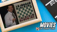 Un profesor latino lleva a su club de ajedrez de preparatoria hasta el campeonanto nacional en 'Critical Thinking'