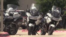 Policía de Austin aumentará su presencia en la ciudad ante el aumento de crímenes con armas de fuego