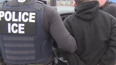 ¿Qué puede pasar con el programa de deportaciones exprés tras ser bloqueado temporalmente por una jueza?