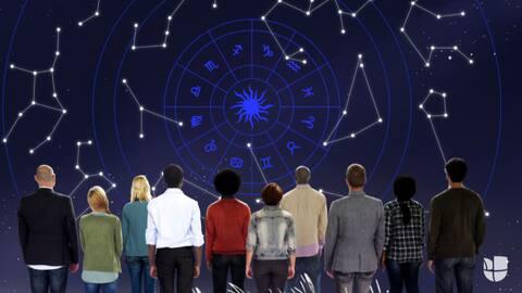 Horóscopo del 14 de abril | Un buen día para tentar al azar