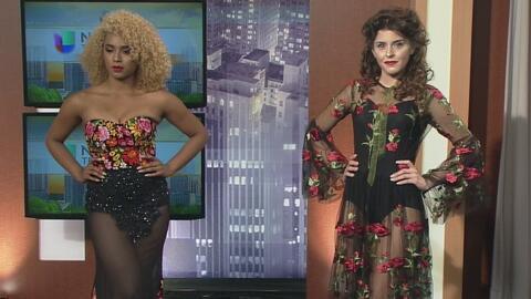Tendencias de moda para temporada otoño-invierno en México