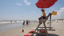 Una lista clave antes del Memorial Day: las 10 mejores playas de EEUU según el 'Dr. Beach'