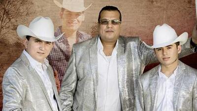 Ariel Camacho será homenajeado con la canción 'Un mentado Ariel'