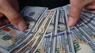 Más de un millón de familias son elegibles para recibir créditos tributarios en California