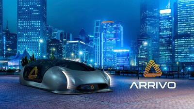 Denver probará un nuevo sistema de tráfico de alta velocidad