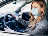 Por qué hablar contigo mismo puede ayudarte a salir adelante durante la pandemia