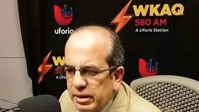 Aníbal Acevedo Vilá declara GUERRA contra junta de control fiscal