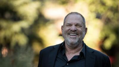 Una investigación pone al poderoso productor de cine Harvey Weinstein en el centro de un escándalo por acoso sexual