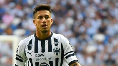 ¿Otro Marcone? Boca va por Maxi Meza, que se quedó fuera de la lista para Copa América