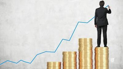 Horóscopo del 21 de diciembre   Es importante que pongas en orden tu economía