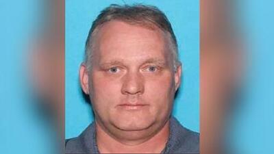Robert Bowers, acusado por el tiroteo en una Sinagoga de Pittsburgh, se declaró no culpable