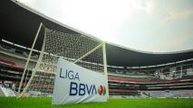 ¿Será posible? Liga MX sueña con tener fans en la Gran Final