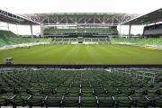 ¡Bienvenidos al Q2 Stadium! La nueva casa de Austin FC