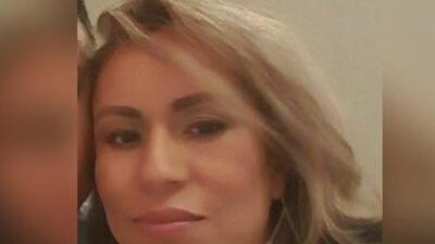Asesinato de madre hispana y serie de robos desata la angustia en un barrio del sur de Dallas