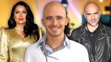 Imanol Landeta no es el único: estos actores también tuvieron problemas por su físico