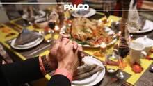 Palco | Thanksgiving 2020: Recetas de último minuto para el Día de Acción de Gracias