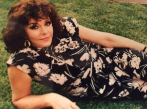 Murió Margarita Isabel, conoce la trayectoria de la actriz