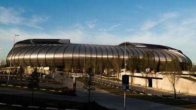 Rayados está listo para la apertura de su museo