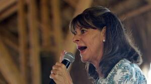 Delatora en caso de narcotráfico dijo que temía por las represalias del hermano de la vicepresidenta de Colombia
