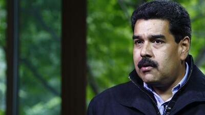 Maduro no va a culpar solamente a Santos sino también a opositores políticos: Kennedy Bolívar