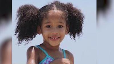 Piden osos de peluche para la vigilia en honor de la niña Maleah Davis