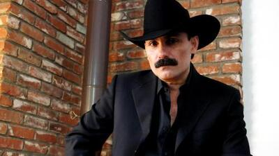 El fascinante pasado del 'Chapo de Sinaloa': del riesgo de los trapecios al éxito en música de banda
