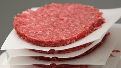 Illinois, entre los estados afectados por brote de E. coli relacionado con el consumo de carne molida