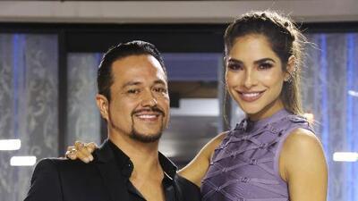Adán Terríquez, el diseñador de Jenni Rivera, revela varios de sus secretos