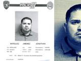 El delincuente más buscado de Carolina es arrestado por la Policía