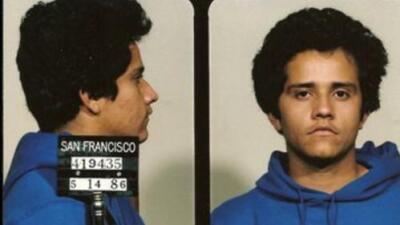 'El Mencho' ahora se esconde en las montañas como lo hacía 'El Chapo', según la DEA