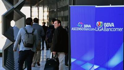 Draft 2017: ¿Está la Liga MX desacelerándose económicamente?