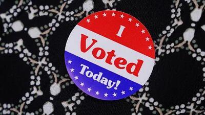 El voto de los puertorriqueños en Florida será crucial en las elecciones de medio término
