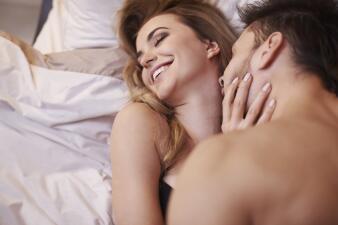 Venus entra en Tauro y Mercurio en Géminis, deseo y amor se combinan para todos los signos