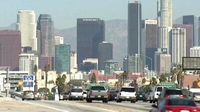 California avanza para convertirse en ciudad santuario
