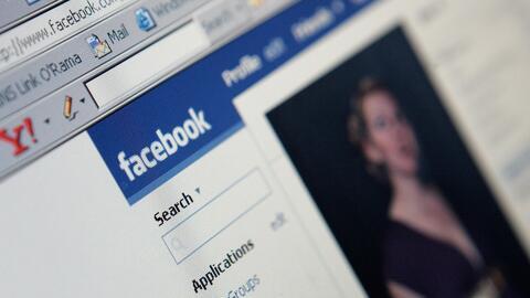 ¿Cómo saber si su información llegó a manos de Cambridge Analytica tras filtración en Facebook?