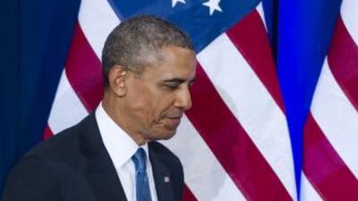 Las reformas de Obama a la NSA no convencen