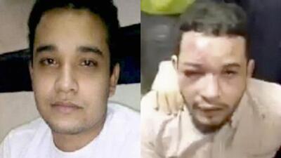 Menores arrestados, presos sin órdenes de detención y torturas: las irregularidades que revela la protesta de los presos políticos en Venezuela