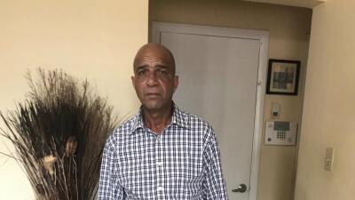 Fallece el hombre cubano agredido por el actor mexicano Pablo Lyle según confirman sus familiares