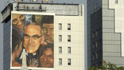 """La beatificación de """"scar Arnulfo Romero indica nuevo sentido de ser mártir"""