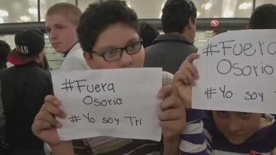 'Chicharito' siente vergüenza y tristeza por maltrato a Juan Carlos Osorio tras eliminación de Copa Oro