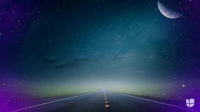 Horóscopo del 26 de agosto | Un nuevo camino en tu vida