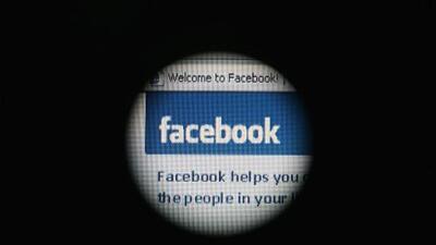Regresan Facebook, Instagram y WhatsApp tras fallas reportadas en distintas partes del mundo