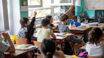 Diversas organizaciones unen esfuerzos para apoyar en Texas programas de educación bilingüe